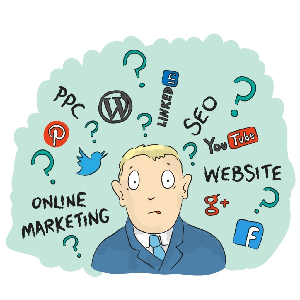 Internet Marketing Experts Gold Coast,Digital Marketing Gold Coast,Digital Advertising Gold Coast,internetmarketingexpertsgoldcoast